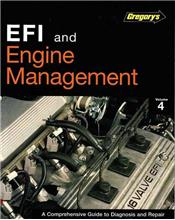 EFI & Engine Management 1988 - 1997: Volume 4