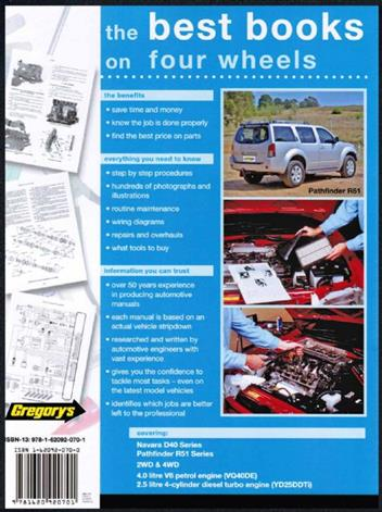 EACH TYPE 2 BAY Engine lid hinge 261829551 55-7//75