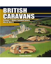British Caravans