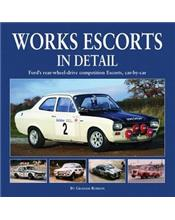 Works Escort in Detail