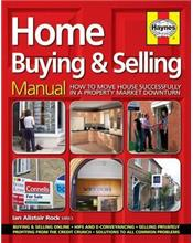 Home Buying and Selling Manual