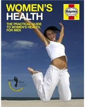 Women's Health Manual