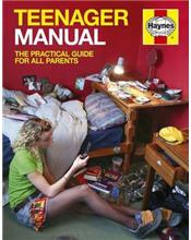 Teenager Manual
