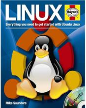 Linux: Everything you need to get started with Ubuntu Linux