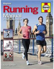 Running Manual : A Step-by-step Guide
