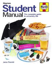Haynes Student Manual