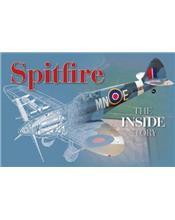 Spitfire : The Inside Story