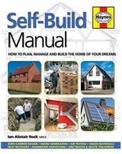 Self-Build Manual