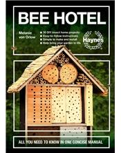 Bee Hotel : All You Need To Know In One Concise Manual