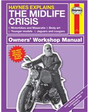 The Midlife Crisis : Haynes Explains