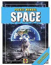 Space Pocket Haynes Manual