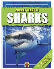 Sharks Pocket Haynes Manual