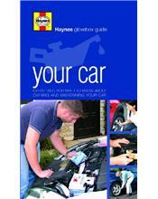 Haynes Glovebox Guide : Your Car