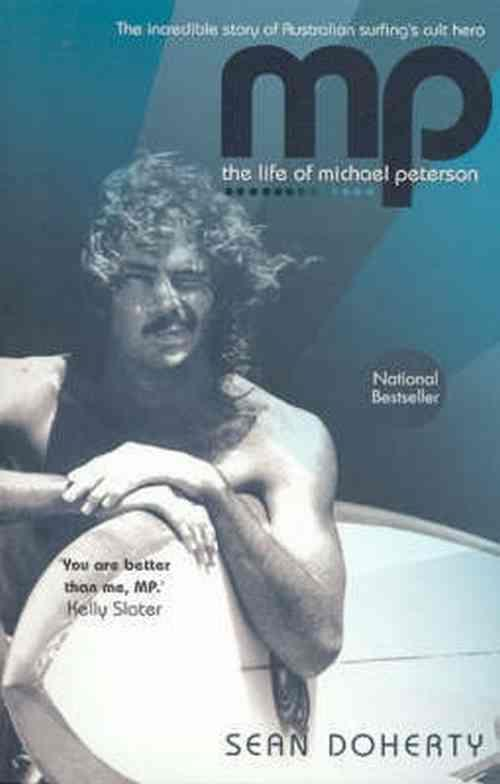 M P : The Life of Michael Peterson