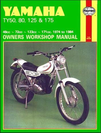 thumb Yamaha Ty Wiring Diagram on yamaha wr500, yamaha dt250, yamaha ty250, yamaha yz60, yamaha xt125, yamaha ty175, yamaha ybr125, yamaha it 250, yamaha xj650, yamaha it200, yamaha dt125r, yamaha yz80, yamaha dt80, yamaha dt400,