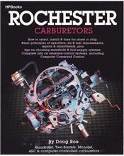 Rochester Carburetors