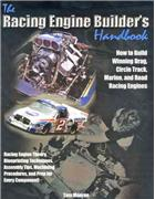Racing Engine Builders Handbook