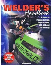 Welders Handbook (Revised Edition)
