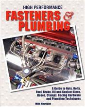 High Performance Fasteners and Plumbing