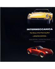 Intermeccanica - The Story of the Prancing Bull