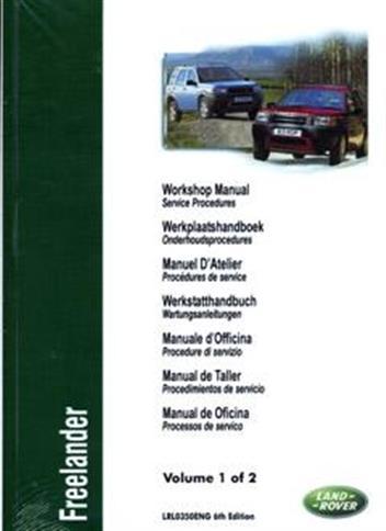 manual de taller parte 1