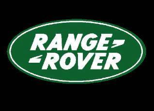Range Rover 1993 Electrical Trouble Shooting Manual ETM - Front Cover