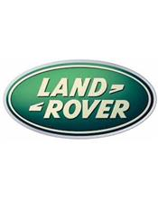 Land Rover Borg Warner Model 35 Automatic Trans. Model 35 (01/66)