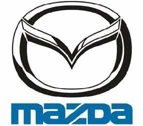 Mazda 323 BJ 08/1998 Engine Factory Workshop Manual Supplement - Front Cover