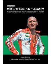 Mike the Bike Again