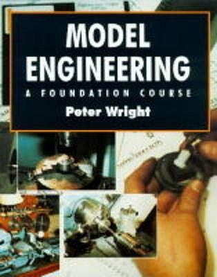 Model Engineering Foundation Course