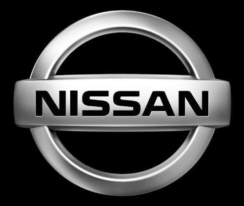 Nissan Maxima A33 2001 Factory Workshop Repair Manual