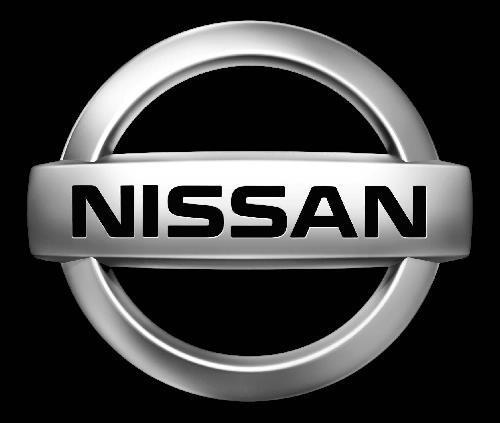 Nissan Navara (D22) 2001 Factory Service Manual Supplement 6