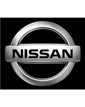 Nissan Pulsar Sentra N14 Series Factory Service & Repair Manual Supplement - I