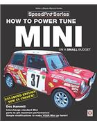 How to Power Tune Minis on a Small Budget