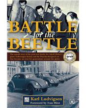 Battle for the Beetle
