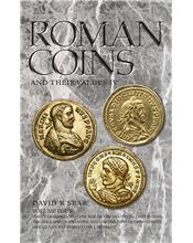 Roman Coins and Their Values (Volume 4)