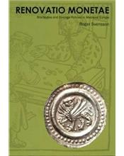 Renovatio Monetae : Bracteates and Coinage Policies in Medieval Europe