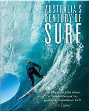 Australia's Century of Surf