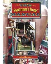 The Countryman's Steam Manual