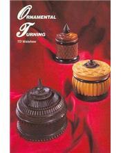 Ornamental Turning