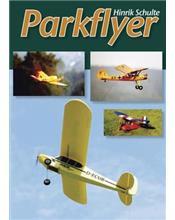 Parkflyer