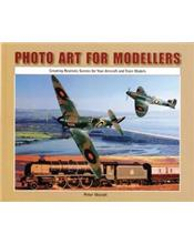 Photo Art for Modellers