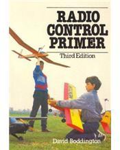 Radio Control Primer (3rd Edition)