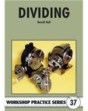 Dividing (Workshop Practice Series Number 37)
