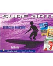 Surf Art!: Graphics and Memorabilia