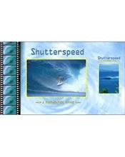 Shutterspeed: A Photographic Voyage