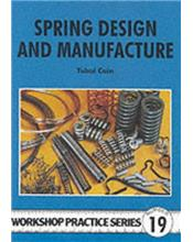 Spring Design & Manufacture