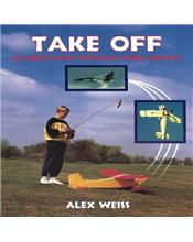 Take-off : All about Radio Controlled Model Aircraft