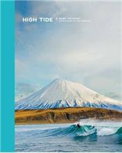 High Tide : A Surf Odyssey