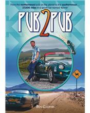 Pub2Pub